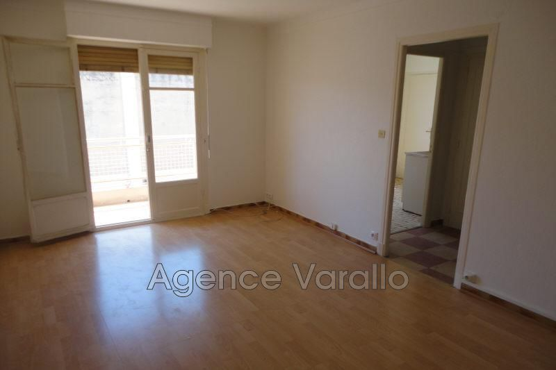 Photo n°3 - Location appartement Antibes 06600 - 797 €
