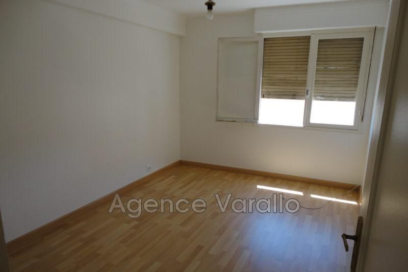 Photo n°4 - Location appartement Antibes 06600 - 797 €