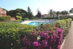 Photos  Appartement to Rental Antibes 06600