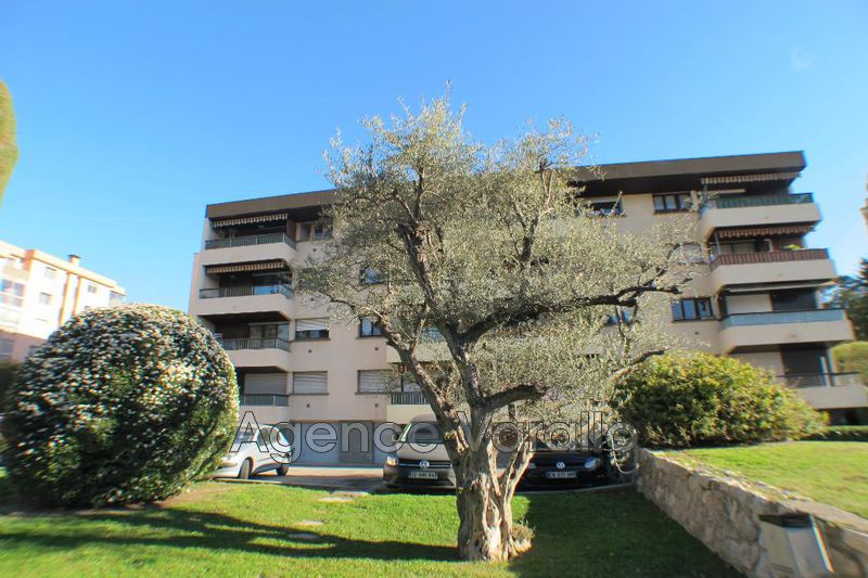 Photo Apartment Antibes Hauteurs,  Rentals apartment  3 rooms   59 m²