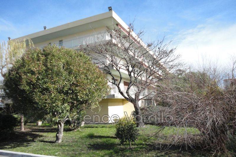 Photo Appartement Antibes Jules grec,  Location appartement  3 pièces   66m²