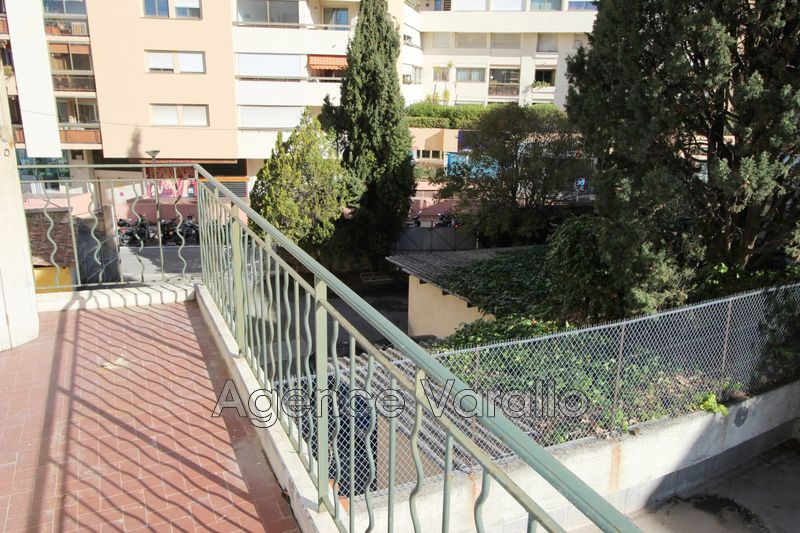 Apartment Antibes Antibes centre,  Rentals apartment  3 rooms   60 m²