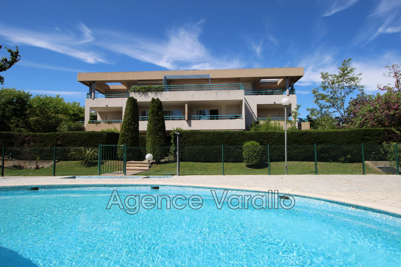 Photo Apartment Antibes Laval,  Rentals apartment  2 rooms   34 m²
