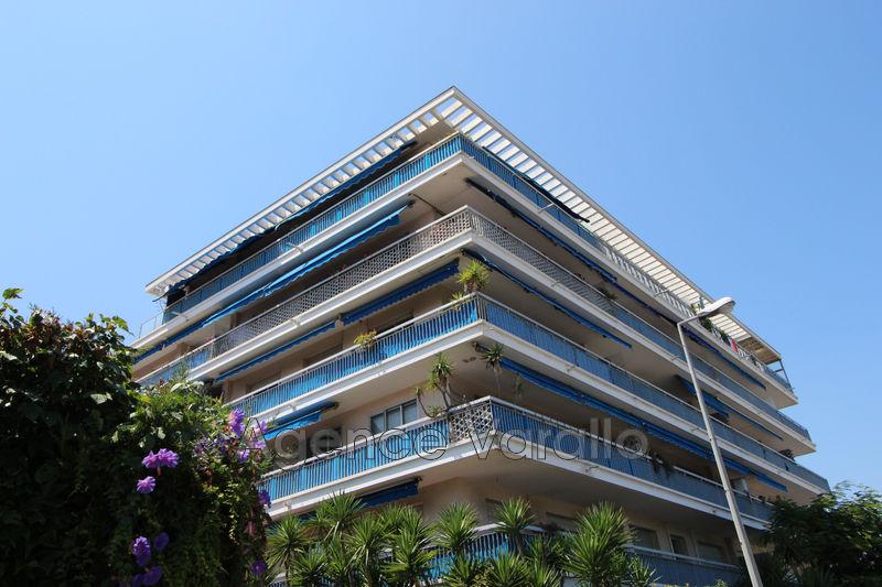 Photo Appartement Antibes Proche centre,  Location appartement  2 pièces   40m²