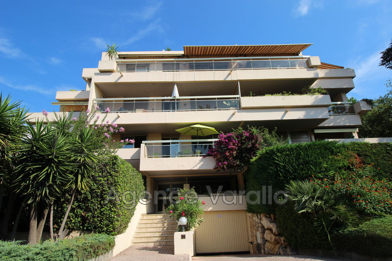 Photo Appartement Antibes L ilette,  Location appartement  2 pièces   54 m²