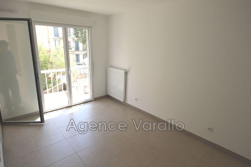 Photo n°7 - Location appartement Antibes 06600 - 742 €