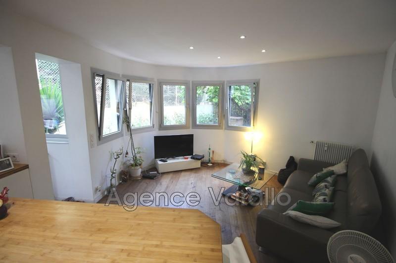 Photo Apartment Antibes Mont saint jean,  Rentals apartment  4 rooms   80m²