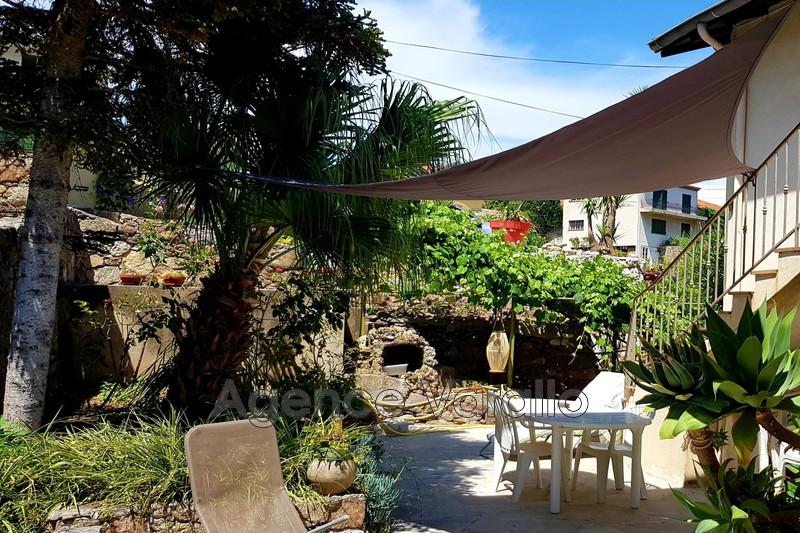 Appartement Golfe-Juan Collines,  Location appartement  4 pièces   76m²