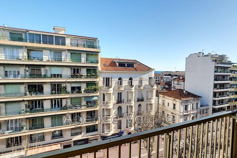 Photo Apartment Antibes Antibes centre,  Rentals apartment  2 rooms   44m²