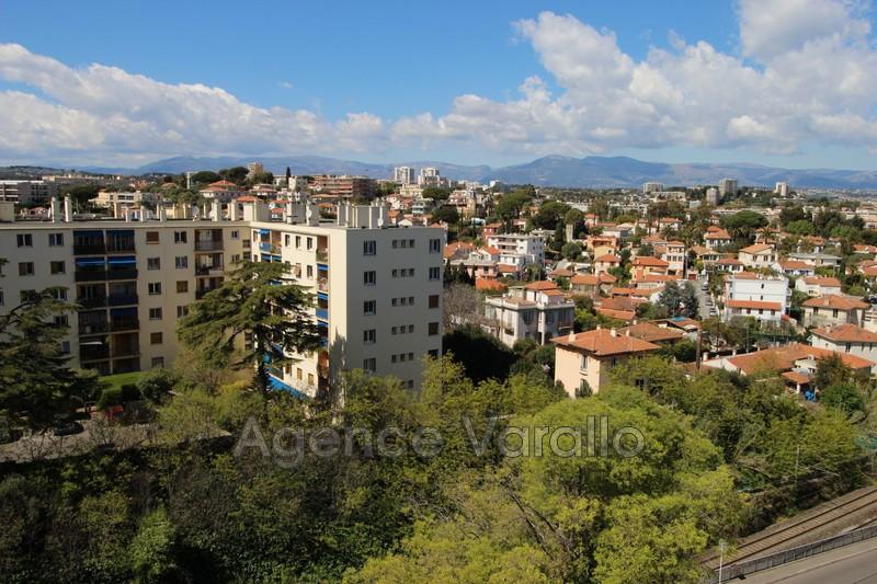 Photo n°8 - Location appartement Juan-les-Pins 06160 - 940 €