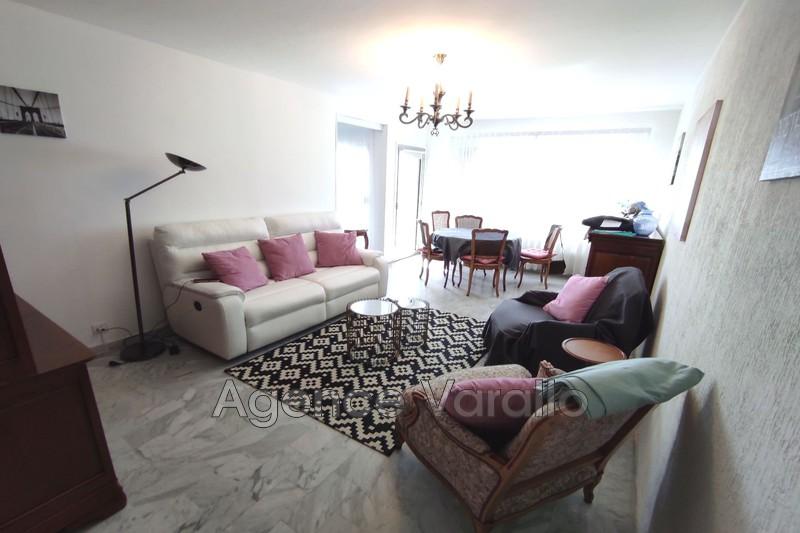 Photo Apartment Antibes Proche centre,  Rentals apartment  4 rooms   80m²