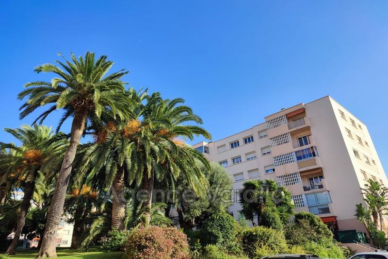 Apartment Antibes Antibes hauteurs,  Rentals apartment  3 rooms   68m²