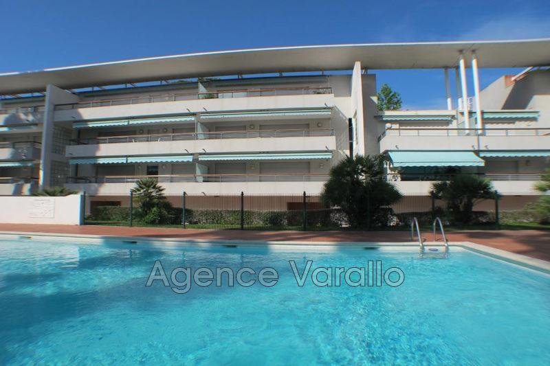 Appartement Antibes Ilette,   achat appartement  4 pièces   103m²