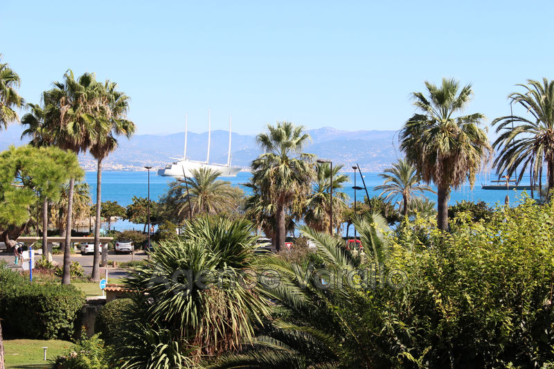 Apartment Antibes Ilette,   to buy apartment  4 rooms   103 m²