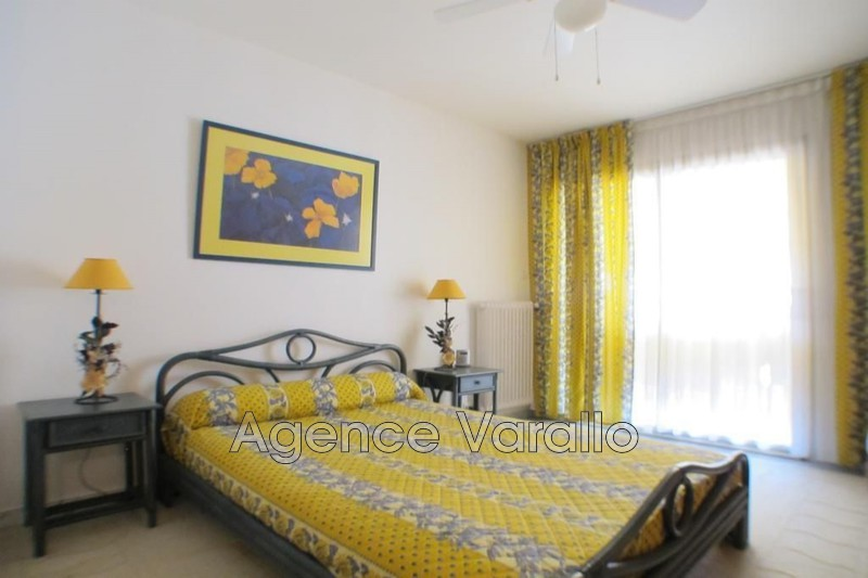 Photo n°15 - Vente Appartement villa sur le toit Antibes 06600 - 2 465 000 €