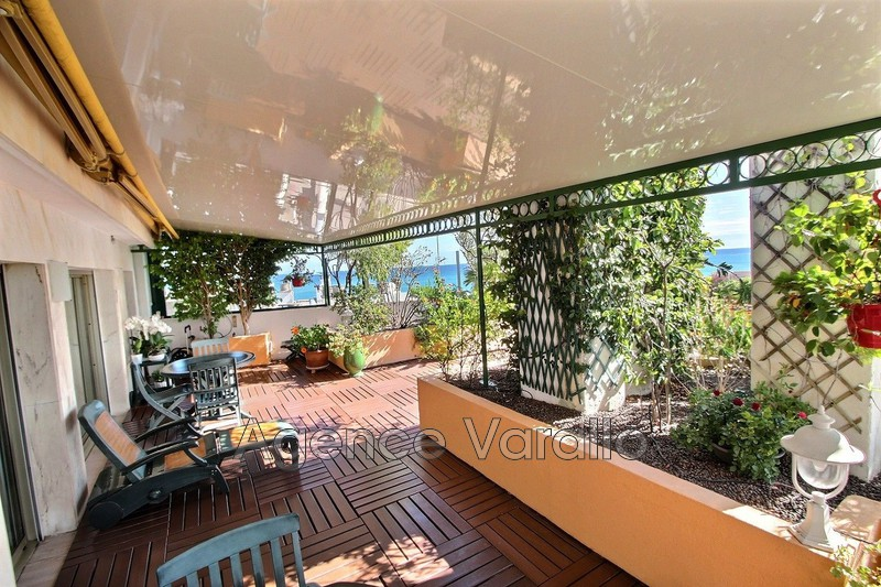 Photo n°8 - Vente Appartement villa sur le toit Antibes 06600 - 2 465 000 €