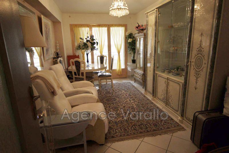 Photo n°6 - Vente appartement Antibes 06600 - 175 000 €