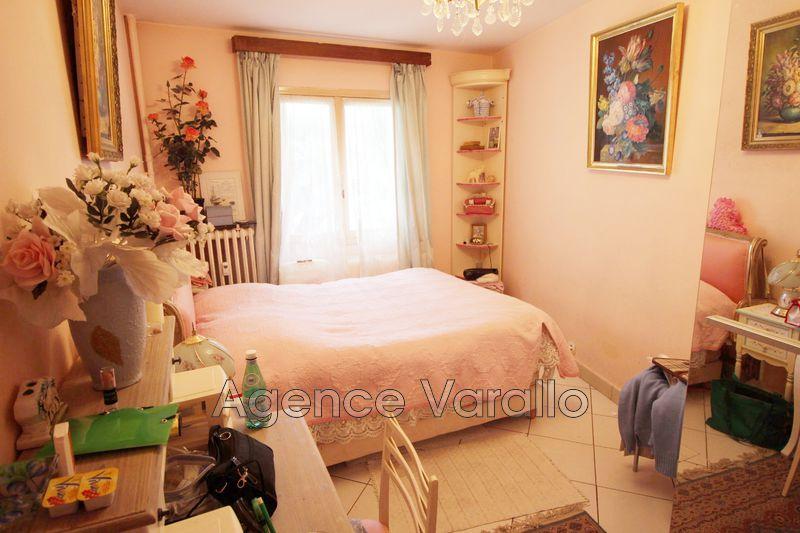 Photo n°4 - Vente appartement Antibes 06600 - 175 000 €