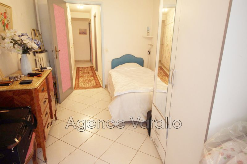 Photo n°5 - Vente appartement Antibes 06600 - 175 000 €
