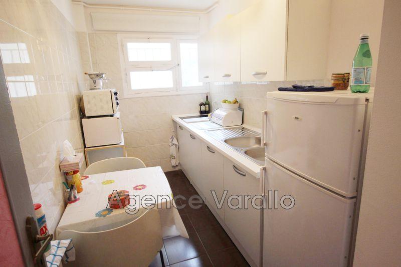Photo n°7 - Vente appartement Antibes 06600 - 175 000 €