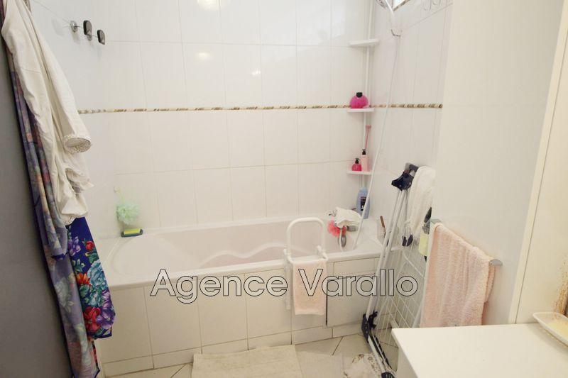 Photo n°8 - Vente appartement Antibes 06600 - 175 000 €