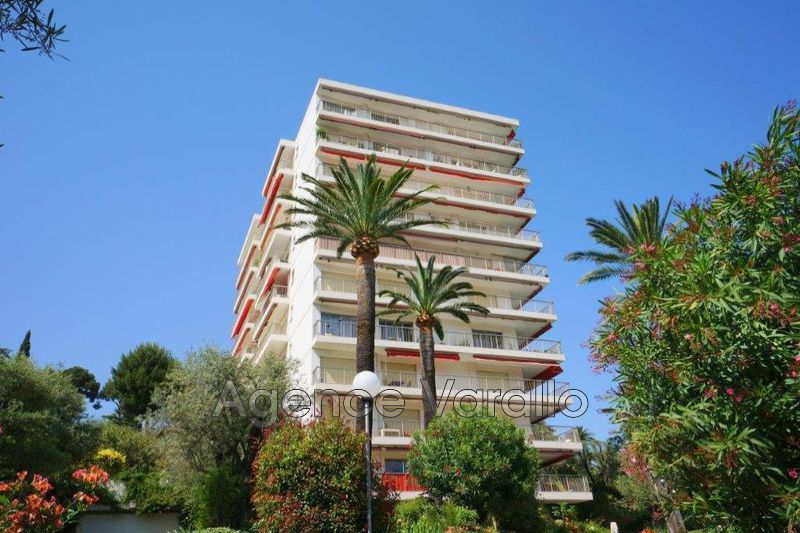 Photo Apartment Antibes Puy,   to buy apartment  3 rooms   89 m²