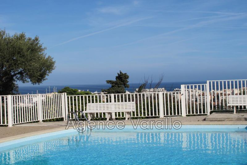 Photo Apartment Antibes Roi soleil,   to buy apartment  3 rooms   72 m²