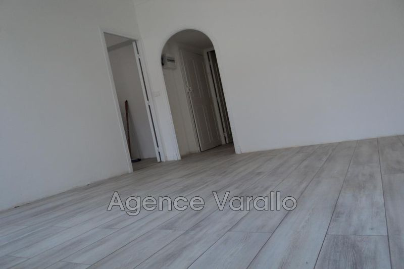 Photo n°4 - Vente appartement Antibes 06600 - 210 000 €