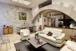 Photos  Appartement Loft à vendre Antibes 06600