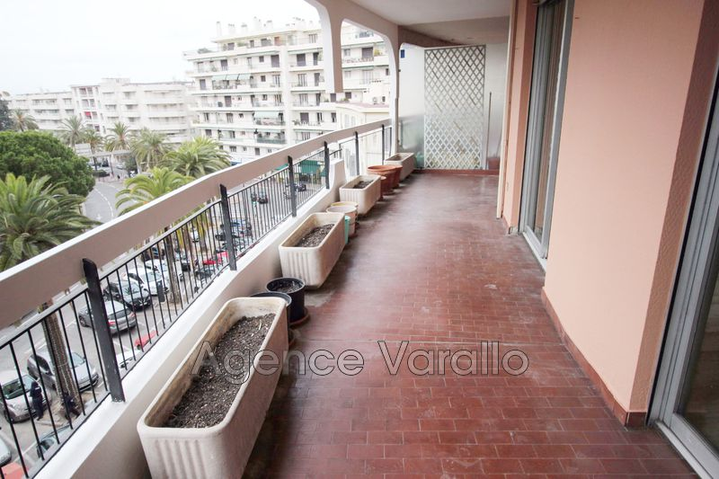 Photo n°3 - Vente appartement Antibes 06600 - 155 000 €