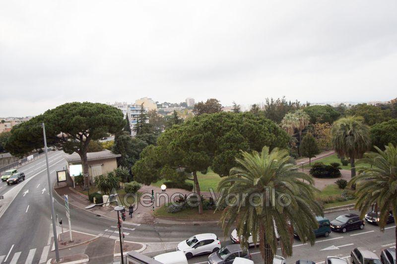 Photo n°7 - Vente appartement Antibes 06600 - 155 000 €