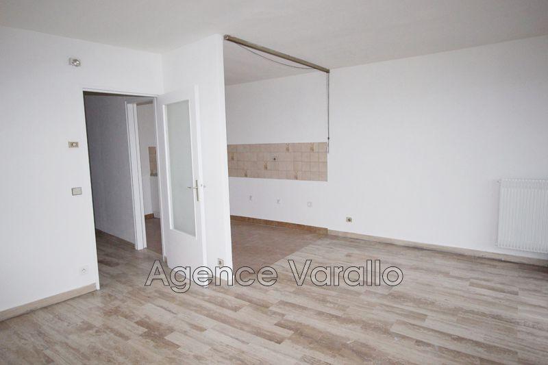 Photo n°5 - Vente appartement Antibes 06600 - 155 000 €