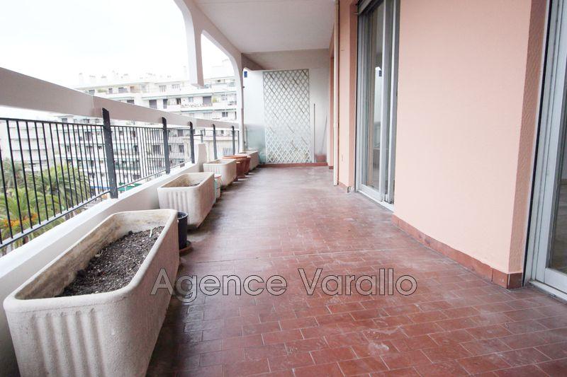 Photo n°2 - Vente appartement Antibes 06600 - 155 000 €