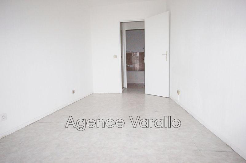 Photo n°6 - Vente appartement Antibes 06600 - 155 000 €