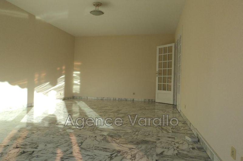 Photo n°3 - Vente appartement Antibes 06600 - 235 000 €