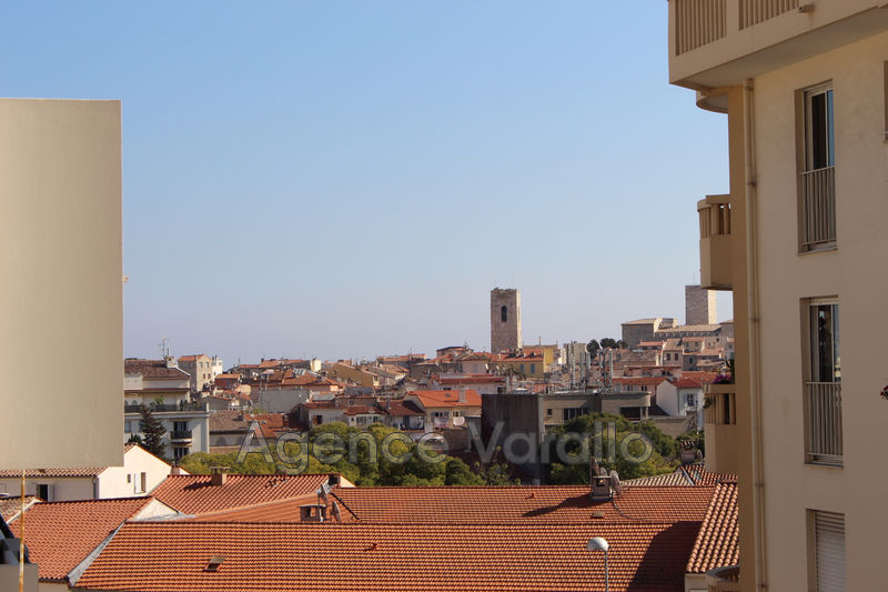 Photo n°6 - Vente appartement Antibes 06600 - 235 000 €