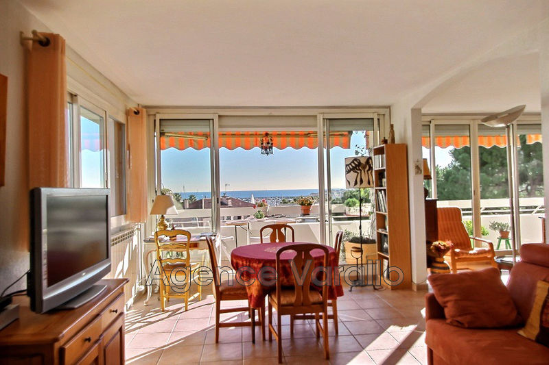 Photo Apartment Antibes Puy,   to buy apartment  4 rooms   99 m²