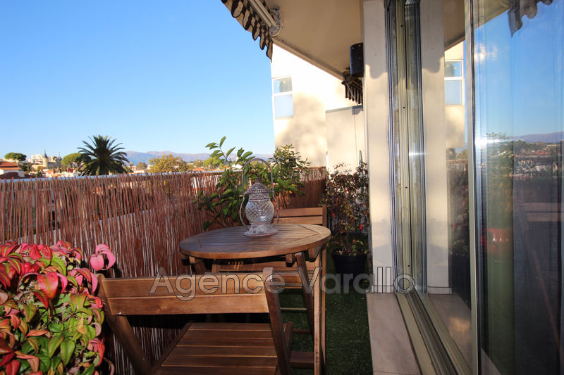 Photo Apartment Antibes Antibes centre,   to buy apartment  1 room   26 m²