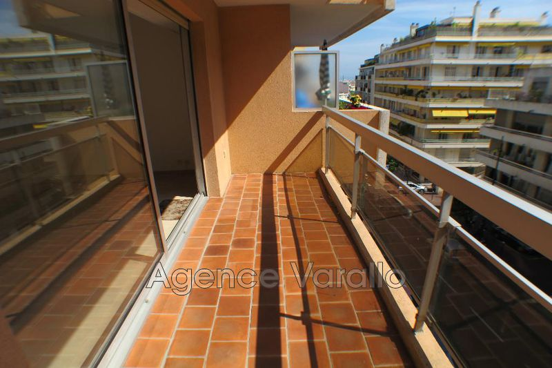 Photo Apartment Antibes Centre-ville,   to buy apartment  2 rooms   45 m²