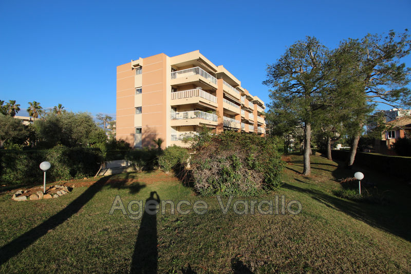 Appartement Antibes Combes,   achat appartement  1 pièce   26 m²