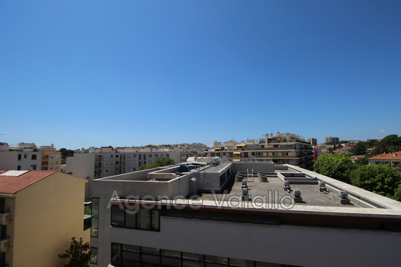 Photo Apartment Antibes Antibes centre,   to buy apartment  3 rooms   59 m²
