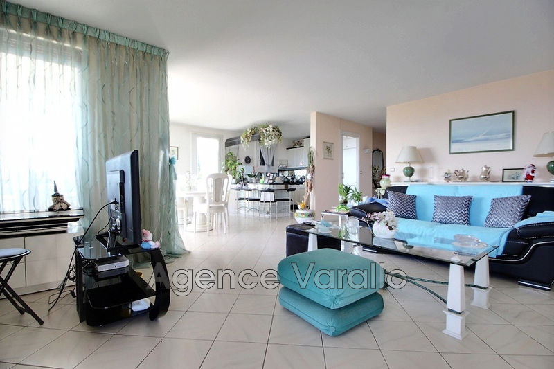 Photo n°7 - Vente appartement Antibes 06600 - 595 000 €