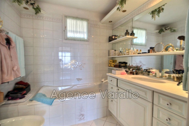 Photo n°11 - Vente appartement Antibes 06600 - 595 000 €