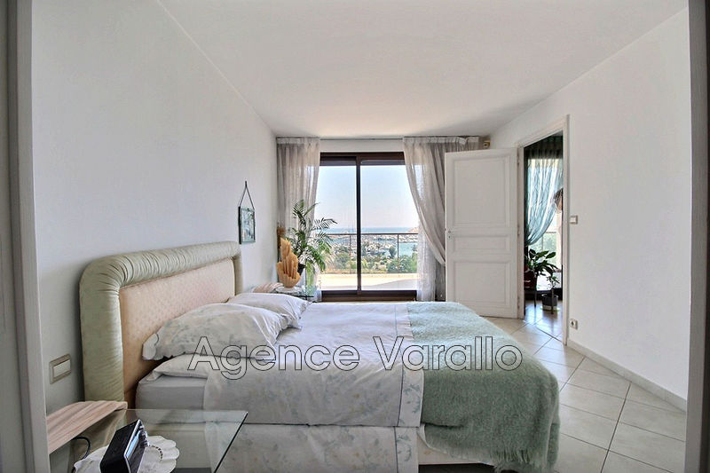Photo n°9 - Vente appartement Antibes 06600 - 595 000 €