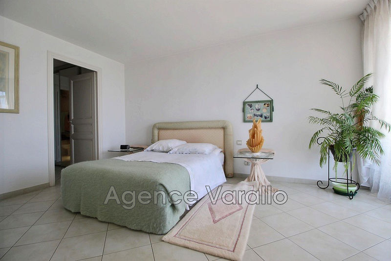 Photo n°10 - Vente appartement Antibes 06600 - 595 000 €