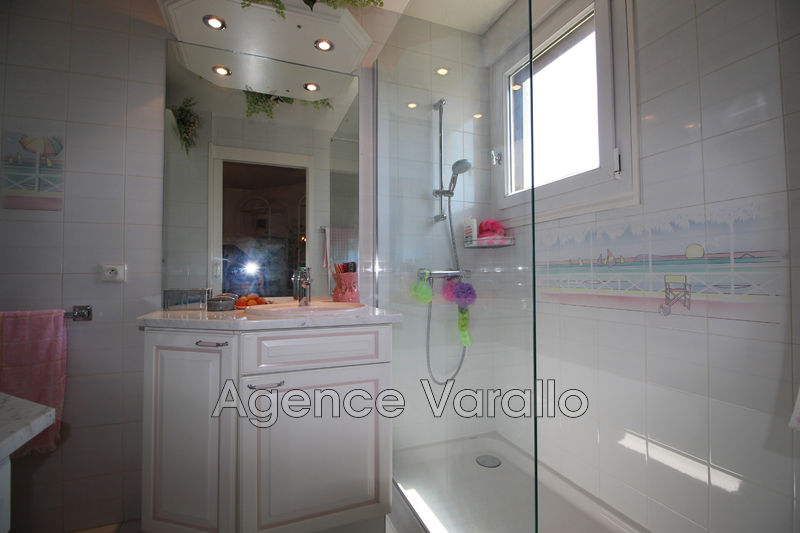 Photo n°12 - Vente appartement Antibes 06600 - 595 000 €