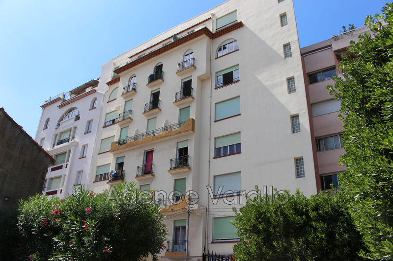 Photo Apartment Juan-les-Pins Juan centre,   to buy apartment  2 rooms   51 m²