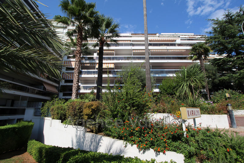 Photo Apartment Juan-les-Pins Rostagne,   to buy apartment  1 room   26 m²