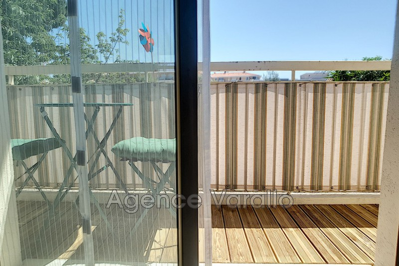 Photo Apartment Antibes Piscine,   to buy apartment  4 rooms   85 m²