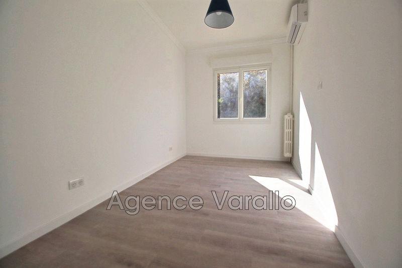 Photo n°6 - Vente appartement Antibes 06600 - 418 000 €